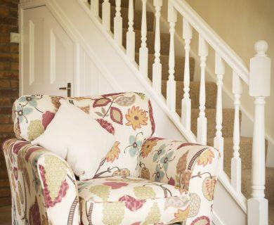Bramble Bracken chair 2
