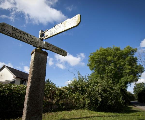 Walking-in-Cornwall