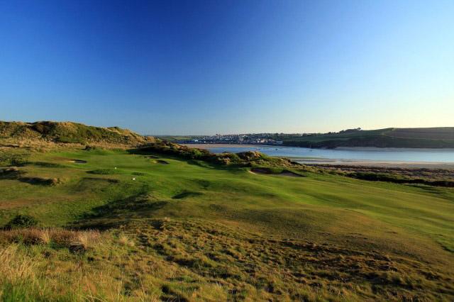 St-Enodoc-Golf-Club-3