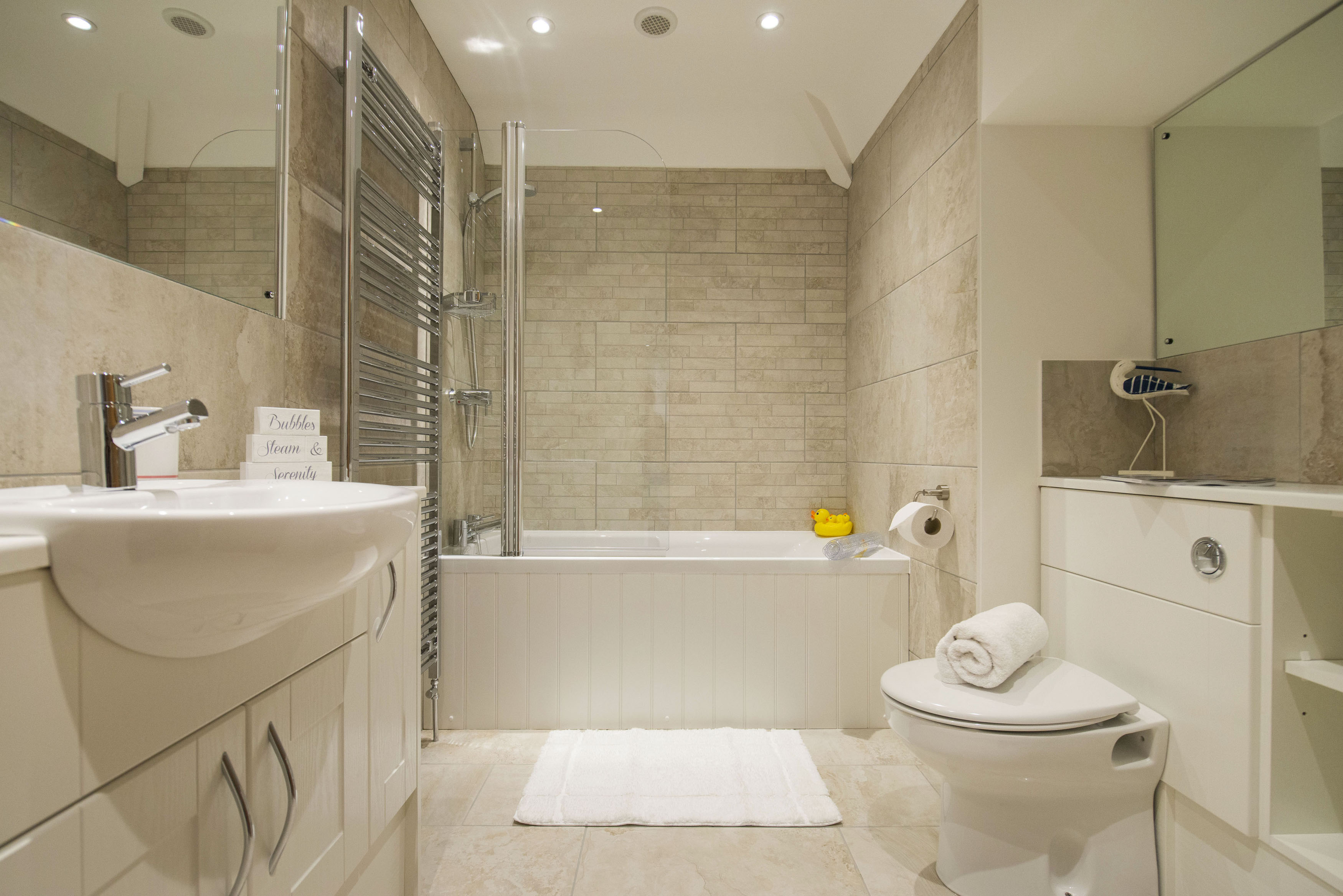 Average Cost Of Bathroom Remodel 2014 28 Images