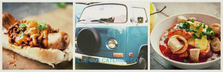 Blue bus co