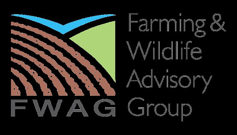 FWAG logo