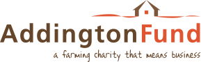 addington-fund-logo